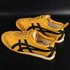 Unisex Bruce Lee Shoes Tai Chi Martial Arts Kung Fu Shoes / Daily Sneaker  Shoes