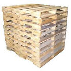 """Wooden pallets recovered/Skids 4 way 48"""" x 40"""". LOCAL PICK UP ONLY MEM Tennessee"""