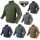 Condor #606 Tactical Phantom Soft Shell Military Police Hunting Stealth Jacket