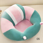 Sit-Me-Up Cushion Baby Play Ring Support Seat Chair Toys Cosy BUY 2 & SAVE £10