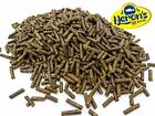 'Herons Rodent Pellets 100% Natural Rabbit, Guinea Pig, Chinchilla, Hamster Food