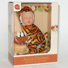 ANNE GEDDES DOLLS Selection Under the Sea;Bean Filled collections NEW in BOX 9''