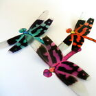 DF006 - Dragonflies - Weddings, Crafts, Bouquets, Decorations, Wall Art