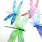 DF014 - Dragonflies - Weddings, Crafts, Bouquets, Decorations, Wall Art