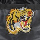 tiger head patch embroidered patch iron on patch sew on patch gucci