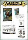 Kharadron Overlords PICK AND CHOOSE KK's Games! Warhammer 40K