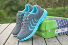 Women Sneakers Athletic Tennis Shoes Casual Walking Training Running Sport Shoes фото
