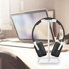 Newest Removable Space save Lightweight Durable Headphone Stand Holder Hanger