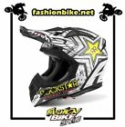 CASCO MOTOCROSS,ENDURO, C