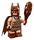 LEGO BATMAN MOVIE SERIES 1 MINIFIGURES 71017 PICK CHOOSE FIGURE ALL 20 IN STOCK