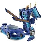 "Buy ""G1 Masterpiece New Toys Figure Optimus Prime Generations Combiner"" on EBAY"
