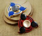 Hand Spinner Fidget Toys EDC Tri-Finger Spinner For Autism and ADHD Anti Stress