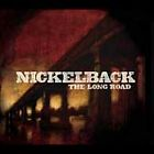 Nickelback : The Long Road CD