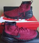 NEW AUTHENTIC NIKE AIR FOOTSCAPE MAGISTA FLYKNIT FC  MEN'S US  8 -- US 12