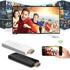 dongle to wifi - Wireless Wifi Airplay Phone Screen to HDMI TV Dongle Adapter Mirror Display