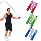 Digital Counter Skipping Jump Rope Workout Exercise Gym Fitness Jumping Skip