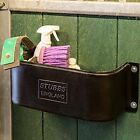 Stubbs Stable Tidy (S861) Stable Equipment - Various Colours