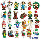 *** WEBKINZ ORNAMENTS - PICK YOUR FAVORITE!! - FREE SHIPPING! ***