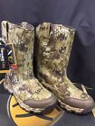 Ariat Men's FPS Pull-On H2O Insulated #10014194 NEWHunting Footwear - 153008