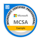 Exams 70-532, 70-533, 70-534 Microsoft Azure Solutions. Practice Q&A PDF Only