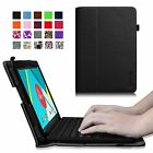 "PU Leather Cover Case for Nextbook Ares 11.6"" (Android) / Flexx 11.6"" (Windows)"