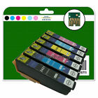 30 Sets of non-OEM Compatible Ink Cartridges for Epson E2431-6 Printers