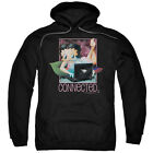 Betty Boop Connected Pullover Hoodies for Men or Kids $37.3 USD
