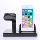 For Apple Watch iPhone iWatch Charging D...