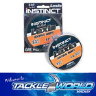 INSTINCT Lexis Fishing Line Extra Soft Monofilament 300m TACKLE WORLD