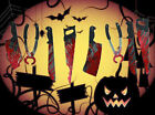 halloween decorations for haunted house - The Best Product For Halloween Party Haunted House Decoration