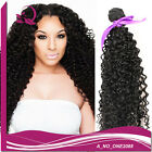 Sale Bundles Black Afro Kinky Curly Synthetic Hair Extensions Weft Hair Weave