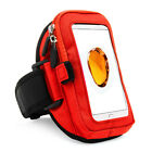 Running Workout Sport Wirst Armband Case For Samsung Galaxy S20/ A50s/ M30s/ S10