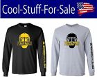 Nashville Predators Hockey Long Sleeve Shirt