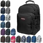 "EASTPAK PROVIDER Backpack Bag Rucksack 33L (15"" Laptop Sleeve) EK520"
