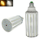 E27 E40 LED Bulb Light Lamp 20W 28W 36W 50W 85-265V High Power Corn Lights Bulbs