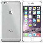 "Apple iPhone 6 Plus (AT&T) 6+ 5.5"" SmartPhone 16GB 64GB Gold Gray Silver"