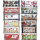 KIMBERBELL BENCH PILLOW LASER CUT APPLIQUE KITS, Each One Includes Pattern! NEW