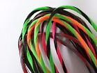 """PSE DREAM SEASON DNA STRING AND CABLE SET ( 60 3/8"""", B-32 1/4"""", C-34"""" )"""
