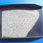 100% NATURAL DIAMONDS POWDER DUST UNCUT ROUGH WHITE FOR VARIOUS USES, from USA