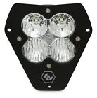 Baja Designs XL Pro, LED KTM 2008-2013 Kits
