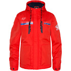 FOX HONDA HRC Gariboldi Roosted Jacket / 18955-007 / Honda Casual / FOX Racing