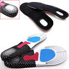 Unisex Orthopaedic Memory Foam Shoe Pads Trainer Soft Foot Feet Comfort Insoles <br/> RANGE OF ORTHOTIC INSOLES✔️FREE SAME DAY DESPATCH✔️
