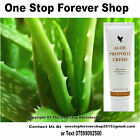 Aloe Propolis Creme 113g Choose From Drop Down Cheapest On Ebay