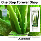 Forever Bright Toothgel 130 grams Choose From Drop Down Cheapest On Ebay