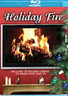 Holiday Fire [Blu-ray] 2010 by Holiday Fire . Disc Only/No Case