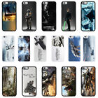 Star Wars Battlefront cover case for Apple iPhone - T66