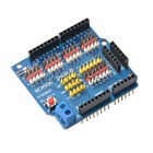 Xbee/Bluetooth/RS485/APC220 I/O IIC Sensor V5.0 Expansion Shield For Arduino
