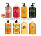 Kyпить The Body Shop JUMBO Shower Gel 750ml ( Selection of Different Scent ) на еВаy.соm