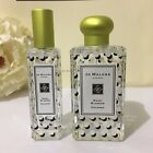 NIB Jo Malone London Limited Edition Nashi Blossom Cologne 30ml 100ml 2ml spray