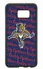 Florida Panthers Phone Case For Samsung Galaxy S9 S9+ S8+ S7 S6 Edge Note 9 8 5 $13.95 USD on eBay